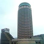 武汉(五星)亚州国际大酒店