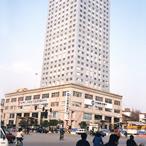 徐州中国建设银行