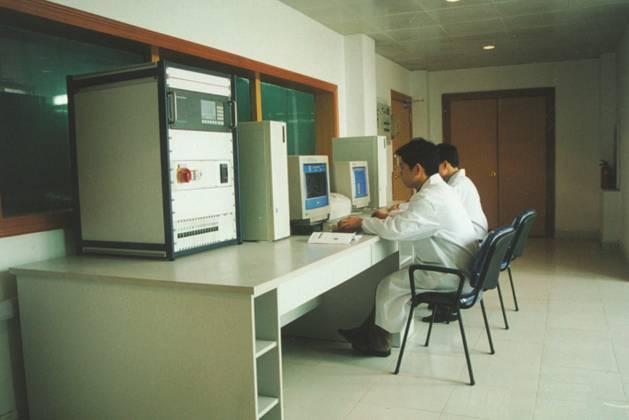 实验室(图1)