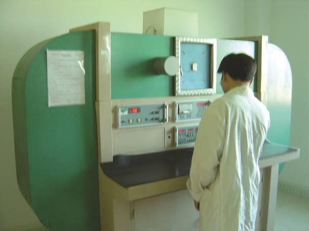 实验室(图2)