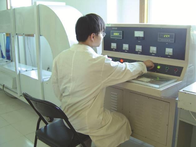实验室(图3)