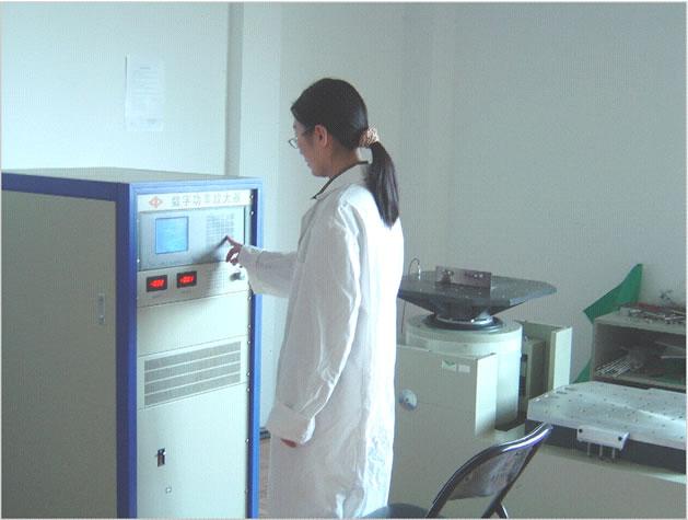 实验室(图5)