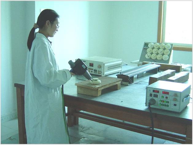 实验室(图7)