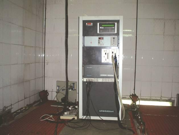 实验室(图9)