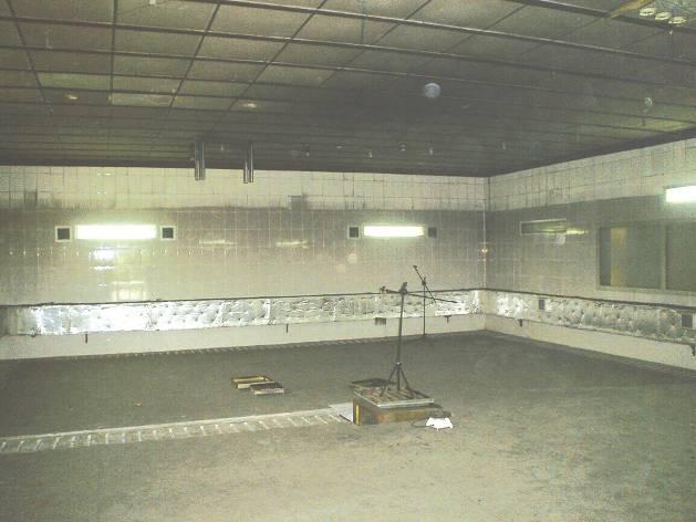 实验室(图11)